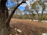 653 Creekside - Photo 2