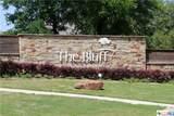 2535 Bluff Circle - Photo 1