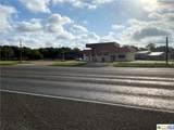 4007 State Highway 36 - Photo 1