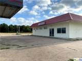 4007 State Highway 36 - Photo 4