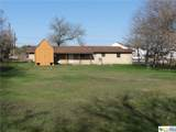 1092 State Highway 46 - Photo 1