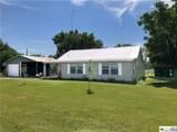 371 County Road 146 - Photo 1