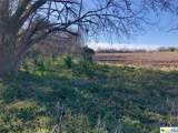 TBD North Loop 363 Road - Photo 1