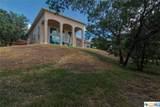 130 Lost Mesa Drive - Photo 36