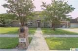 102 Park View - Photo 1