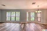 3606 Oak Villa Drive - Photo 10