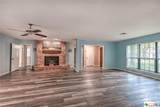 3606 Oak Villa Drive - Photo 11