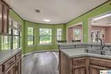 3606 Oak Villa Drive - Photo 18