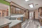 3606 Oak Villa Drive - Photo 19