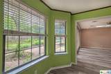 3606 Oak Villa Drive - Photo 20