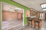 3606 Oak Villa Drive - Photo 21