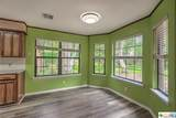 3606 Oak Villa Drive - Photo 22