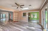 3606 Oak Villa Drive - Photo 23