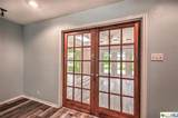 3606 Oak Villa Drive - Photo 25