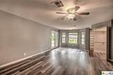 3606 Oak Villa Drive - Photo 26