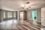 3606 Oak Villa Drive - Photo 27