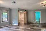 3606 Oak Villa Drive - Photo 29
