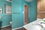 3606 Oak Villa Drive - Photo 30