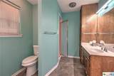 3606 Oak Villa Drive - Photo 31