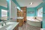 3606 Oak Villa Drive - Photo 32