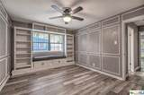 3606 Oak Villa Drive - Photo 34