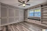 3606 Oak Villa Drive - Photo 35