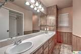 3606 Oak Villa Drive - Photo 36