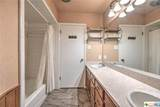 3606 Oak Villa Drive - Photo 37