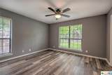 3606 Oak Villa Drive - Photo 38