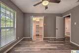 3606 Oak Villa Drive - Photo 39