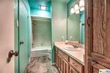 3606 Oak Villa Drive - Photo 42