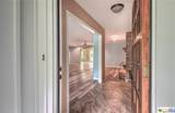 3606 Oak Villa Drive - Photo 7