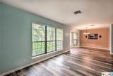 3606 Oak Villa Drive - Photo 9