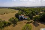 840 Ater Ranch Estates - Photo 1