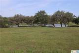 1440 Old Goliad Road - Photo 1