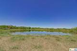 000 County Rd 117 - Photo 1