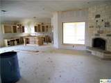 2518 Spotted Dove Drive - Photo 2
