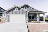 115 Dripping Spring - Photo 1