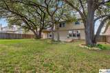 5613 Calcstone Drive - Photo 40