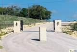 0000 Cascade Lane - Photo 1