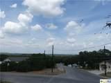 109 High Drive - Photo 2