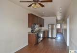 165 Guadalupe Street - Photo 3