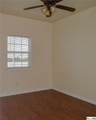 165 Guadalupe Street - Photo 5