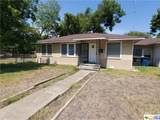 1106 Cross Street - Photo 1