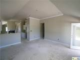 1503 Curlew Lane - Photo 10