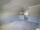 1503 Curlew Lane - Photo 11