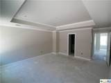 1503 Curlew Lane - Photo 13