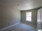 1503 Curlew Lane - Photo 16