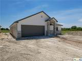 1503 Curlew Lane - Photo 3