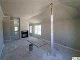1503 Curlew Lane - Photo 4